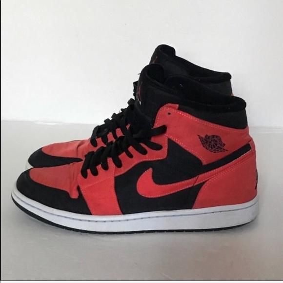 b18c1cb2fb81 2008 Nike Air Jordan 1 Retro High s. M 5b8c22e681bbc8112d3ddbc1